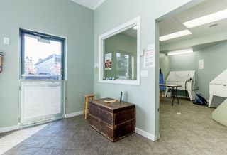 Photo 4: 7154 West Saanich Road in BRENTWOOD BAY: CS Brentwood Bay Business for sale (Central Saanich)  : MLS®# 377890