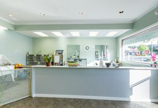 Photo 8: 7154 West Saanich Rd in BRENTWOOD BAY: CS Brentwood Bay Business for sale (Central Saanich)  : MLS®# 758767