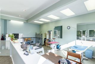 Photo 9: 7154 West Saanich Rd in BRENTWOOD BAY: CS Brentwood Bay Business for sale (Central Saanich)  : MLS®# 758767