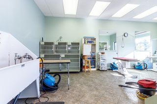 Photo 15: 7154 West Saanich Road in BRENTWOOD BAY: CS Brentwood Bay Business for sale (Central Saanich)  : MLS®# 377890