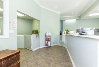 Photo 7: 7154 West Saanich Rd in BRENTWOOD BAY: CS Brentwood Bay Business for sale (Central Saanich)  : MLS®# 758767