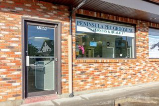 Photo 3: 7154 West Saanich Rd in BRENTWOOD BAY: CS Brentwood Bay Business for sale (Central Saanich)  : MLS®# 758767