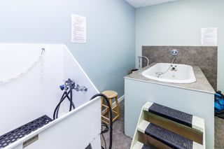 Photo 20: 7154 West Saanich Road in BRENTWOOD BAY: CS Brentwood Bay Business for sale (Central Saanich)  : MLS®# 377890