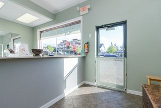 Photo 5: 7154 West Saanich Road in BRENTWOOD BAY: CS Brentwood Bay Business for sale (Central Saanich)  : MLS®# 377890