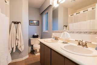 "Photo 15: 4086 BROCKTON Crescent in North Vancouver: Indian River House for sale in ""INDIAN RIVER"" : MLS®# R2169413"