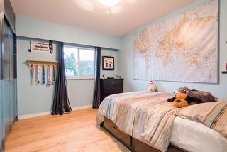 "Photo 13: 4086 BROCKTON Crescent in North Vancouver: Indian River House for sale in ""INDIAN RIVER"" : MLS®# R2169413"