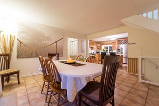 "Photo 10: 4086 BROCKTON Crescent in North Vancouver: Indian River House for sale in ""INDIAN RIVER"" : MLS®# R2169413"