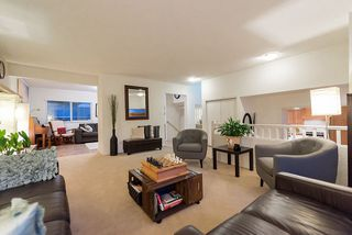 "Photo 4: 4086 BROCKTON Crescent in North Vancouver: Indian River House for sale in ""INDIAN RIVER"" : MLS®# R2169413"