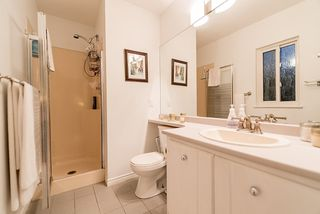 "Photo 12: 4086 BROCKTON Crescent in North Vancouver: Indian River House for sale in ""INDIAN RIVER"" : MLS®# R2169413"