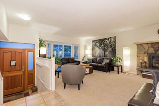 "Photo 2: 4086 BROCKTON Crescent in North Vancouver: Indian River House for sale in ""INDIAN RIVER"" : MLS®# R2169413"