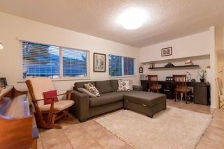 "Photo 5: 4086 BROCKTON Crescent in North Vancouver: Indian River House for sale in ""INDIAN RIVER"" : MLS®# R2169413"