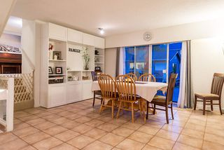 "Photo 9: 4086 BROCKTON Crescent in North Vancouver: Indian River House for sale in ""INDIAN RIVER"" : MLS®# R2169413"