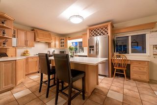 "Photo 7: 4086 BROCKTON Crescent in North Vancouver: Indian River House for sale in ""INDIAN RIVER"" : MLS®# R2169413"