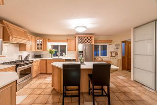 "Photo 6: 4086 BROCKTON Crescent in North Vancouver: Indian River House for sale in ""INDIAN RIVER"" : MLS®# R2169413"