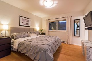 "Photo 11: 4086 BROCKTON Crescent in North Vancouver: Indian River House for sale in ""INDIAN RIVER"" : MLS®# R2169413"