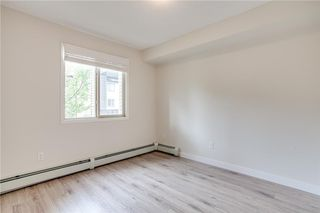Photo 22: 3217 16969 24 Street SW in Calgary: Bridlewood Condo for sale : MLS®# C4118505
