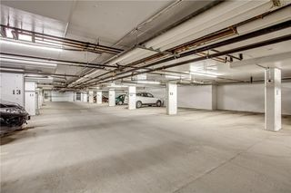 Photo 26: 3217 16969 24 Street SW in Calgary: Bridlewood Condo for sale : MLS®# C4118505