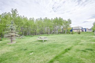 Photo 28: 3217 16969 24 Street SW in Calgary: Bridlewood Condo for sale : MLS®# C4118505