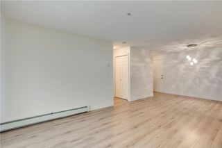Photo 16: 3217 16969 24 Street SW in Calgary: Bridlewood Condo for sale : MLS®# C4118505