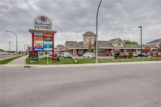 Photo 30: 3217 16969 24 Street SW in Calgary: Bridlewood Condo for sale : MLS®# C4118505