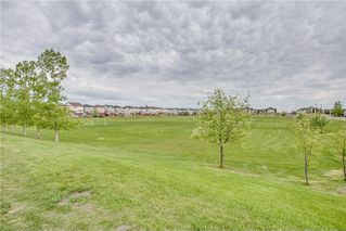 Photo 29: 3217 16969 24 Street SW in Calgary: Bridlewood Condo for sale : MLS®# C4118505