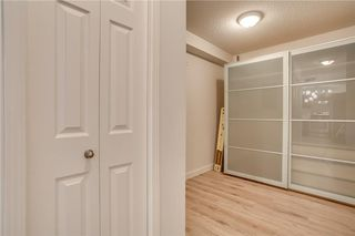 Photo 6: 3217 16969 24 Street SW in Calgary: Bridlewood Condo for sale : MLS®# C4118505