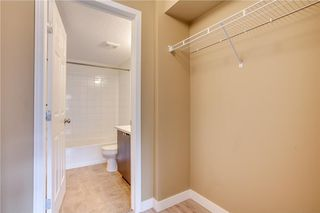 Photo 20: 3217 16969 24 Street SW in Calgary: Bridlewood Condo for sale : MLS®# C4118505