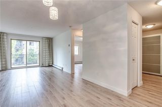 Photo 12: 3217 16969 24 Street SW in Calgary: Bridlewood Condo for sale : MLS®# C4118505