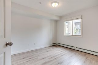 Photo 18: 3217 16969 24 Street SW in Calgary: Bridlewood Condo for sale : MLS®# C4118505