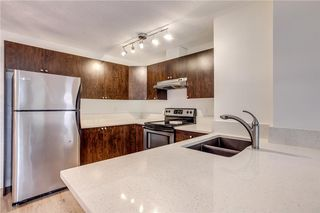 Photo 11: 3217 16969 24 Street SW in Calgary: Bridlewood Condo for sale : MLS®# C4118505