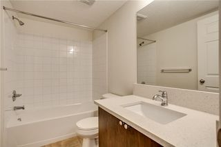 Photo 17: 3217 16969 24 Street SW in Calgary: Bridlewood Condo for sale : MLS®# C4118505