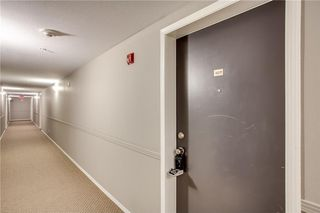 Photo 4: 3217 16969 24 Street SW in Calgary: Bridlewood Condo for sale : MLS®# C4118505