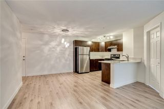 Photo 13: 3217 16969 24 Street SW in Calgary: Bridlewood Condo for sale : MLS®# C4118505