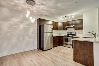 Photo 8: 3217 16969 24 Street SW in Calgary: Bridlewood Condo for sale : MLS®# C4118505
