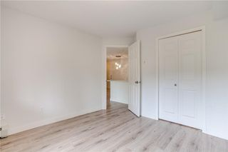 Photo 19: 3217 16969 24 Street SW in Calgary: Bridlewood Condo for sale : MLS®# C4118505