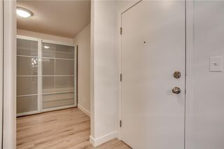 Photo 5: 3217 16969 24 Street SW in Calgary: Bridlewood Condo for sale : MLS®# C4118505