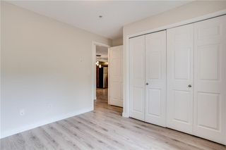 Photo 23: 3217 16969 24 Street SW in Calgary: Bridlewood Condo for sale : MLS®# C4118505