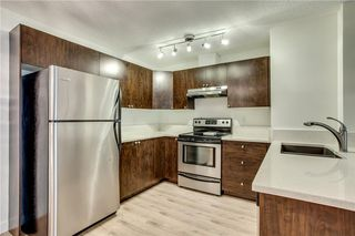 Photo 9: 3217 16969 24 Street SW in Calgary: Bridlewood Condo for sale : MLS®# C4118505