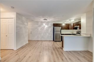 Photo 14: 3217 16969 24 Street SW in Calgary: Bridlewood Condo for sale : MLS®# C4118505