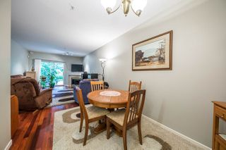 Photo 9: 104 11519 BURNETT Street in Maple Ridge: East Central Condo for sale : MLS®# R2174212