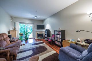 Photo 8: 104 11519 BURNETT Street in Maple Ridge: East Central Condo for sale : MLS®# R2174212
