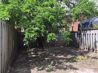 Photo 3: 44 Arnold Avenue in Toronto: Regent Park House (2-Storey) for sale (Toronto C08)  : MLS®# C3837844