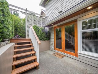 Photo 15: 1676 Chandler Avenue in VICTORIA: Vi Fairfield East Single Family Detached for sale (Victoria)  : MLS®# 379564