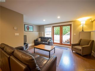 Photo 14: 1676 Chandler Avenue in VICTORIA: Vi Fairfield East Single Family Detached for sale (Victoria)  : MLS®# 379564