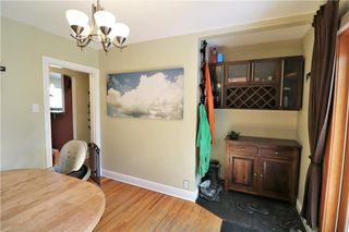 Photo 20: 2515 17A Street NW in Calgary: Capitol Hill House for sale : MLS®# C4123330