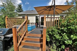 Photo 47: 2515 17A Street NW in Calgary: Capitol Hill House for sale : MLS®# C4123330