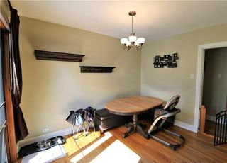 Photo 21: 2515 17A Street NW in Calgary: Capitol Hill House for sale : MLS®# C4123330