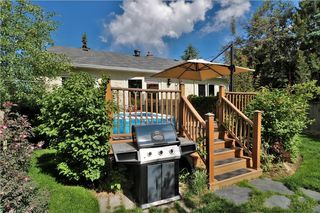 Photo 48: 2515 17A Street NW in Calgary: Capitol Hill House for sale : MLS®# C4123330