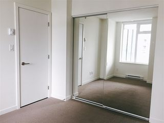 "Photo 4: 2608 5515 BOUNDARY Road in Vancouver: Collingwood VE Condo for sale in ""WALL CENTRE CENTRAL PARK"" (Vancouver East)  : MLS®# R2179438"