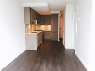 "Photo 3: 2608 5515 BOUNDARY Road in Vancouver: Collingwood VE Condo for sale in ""WALL CENTRE CENTRAL PARK"" (Vancouver East)  : MLS®# R2179438"